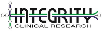 Integrity Clinical Research Logo